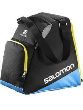 Salomon SAL 17 EXTEND BAG L38280