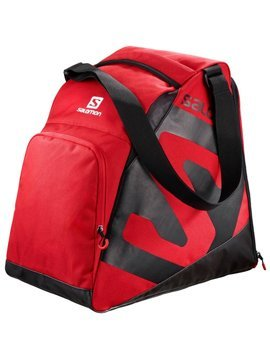 Salomon SAL 17 EXTEND GEARBAG L39880