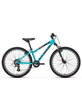 Rocky Mountain Bikes EDGE 24