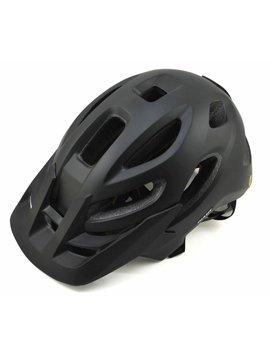 Giant ROOST HELMET - SMALL