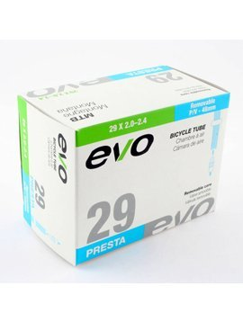 EVO TUBE PRESTA 48MM 29 X 2.0-2.4