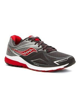 Saucony RIDE 9 MEN'S RUNNING SHOE