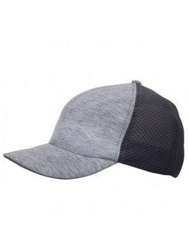 Saucony FREEDOM CAP