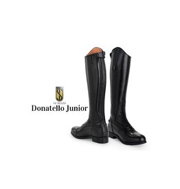 Tredstep of Ireland Donatello Junior Tall Boot