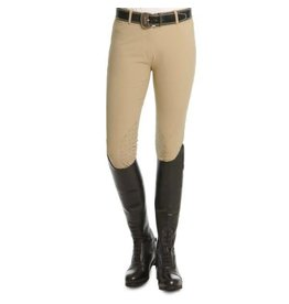 Ovation Children's Bellissima Breech