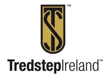 Tredstep of Ireland