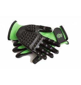 Hands On Grooming Glove