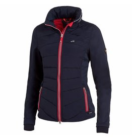 Schockemohle Sports Steena Style Jacket