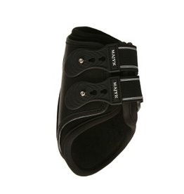 Boyd Martin Edition Leather Fetlock Boots