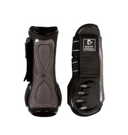 Majyk Equipe Series 3 Vented Infinity Memo Tendon Boots