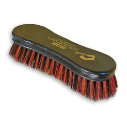 Stubben Handy Wood Back Brush - Synthetic Bristles