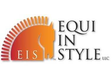 Equi In Style (EIS)