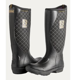 MUDS Cold Front Women's High Boots