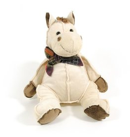 Clarence the Inside Out Pony Stuffie