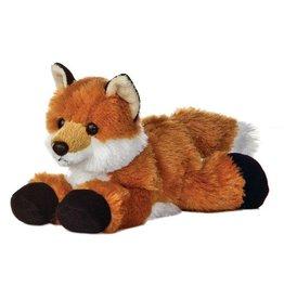 Miss Foxxie