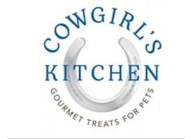 Cowgirls Kitchen