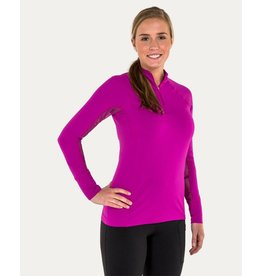 Noble Outfitters Ashley Performance Shirt
