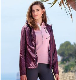 Horseware of Ireland Nessa Riding Jacket