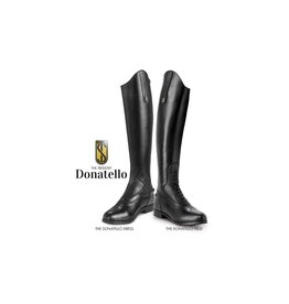 Tredstep of Ireland Donatello Tall Boot