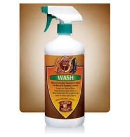 Absorbine Leather Therapy Wash