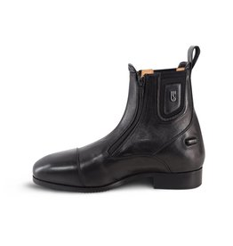 Tredstep of Ireland Medici Double Zip Paddock Boot