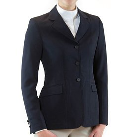 RJ Classics Ladies Grey Label Nora Show Coat