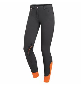 Schockemohle Sports Libra Grip Breeches