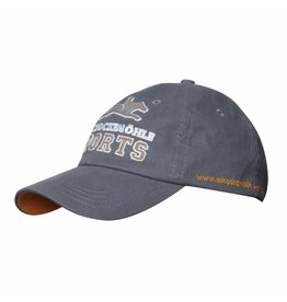 Schockemohle Sports Baseball Cap
