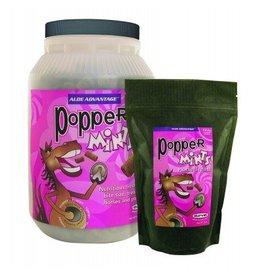 Popper Mints