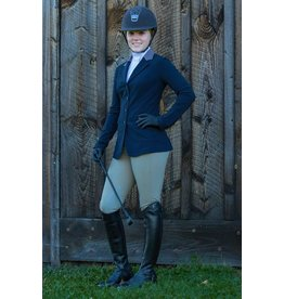 RJ Classics Orange Label Victory Show Coat