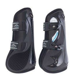 Carbon Gel Vento Open Front Boot