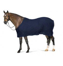Centaur Show Scrim Sheet