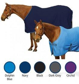 Centaur Turbo Dry Sheet