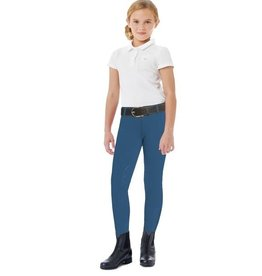 Ovation OV Childrens AeroWick Tights
