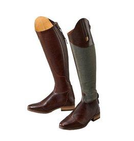 Mountain Horse Serengeti Classic Boot