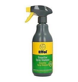 Effol Ocean-Star Spray Shampoo