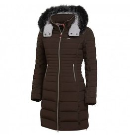 Schockemohle Sports Careen Style Long Jacket