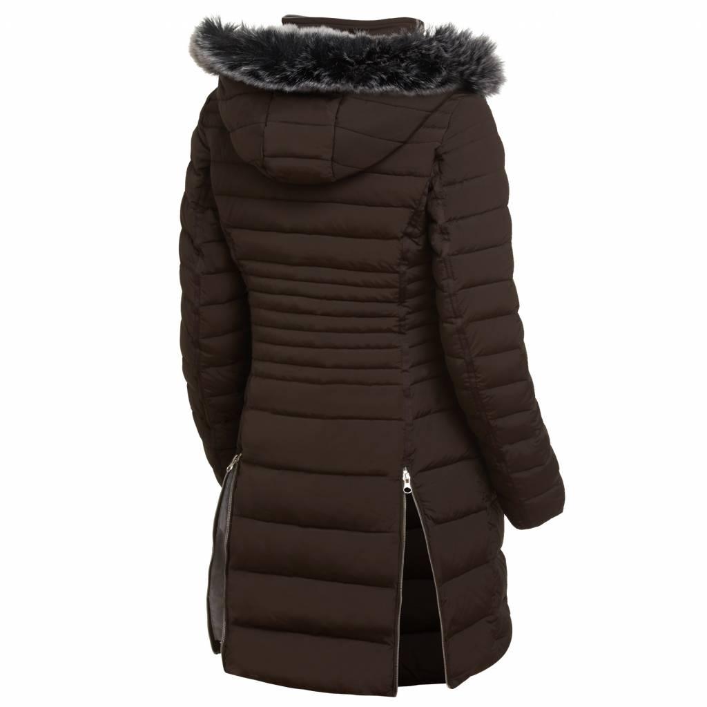 Schockemohle Sports Careen Style Long Jacket