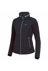 Schockemohle Sports Stefania Style Quilted Jacket