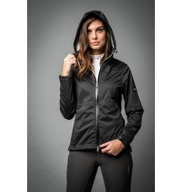 Alessandro Albanese Acqua Seamless Waterproof Jacket