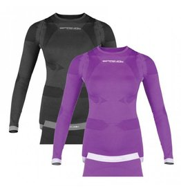 Spring Spring Revo 2.0 Base Layer