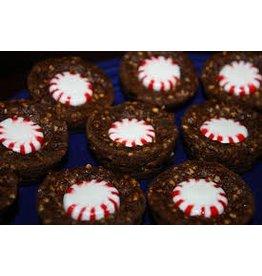 German Minty Muffins 1 lb