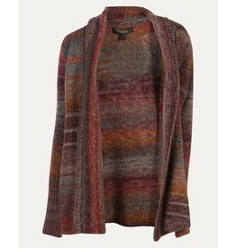 Noble Outfitters Denver Cardigan