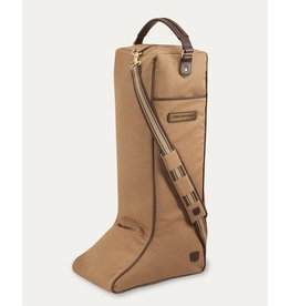 Noble Outfitters Signature Tall Boot Bag