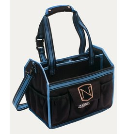 Noble Outfitters Equin Essential Tote
