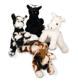 "Wishpets 12"" Supersoft Floppy Horse"