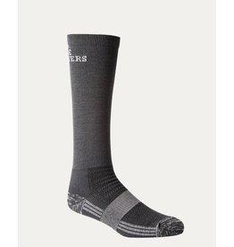 Noble Outfitters Alpine Merino Wool Socks