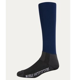 Noble Outfitters Over the Calf Merino Wool Peddies