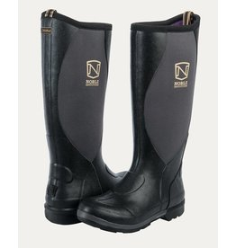 Noble Outfitters MUDS Stay Cool Women's Boots