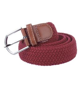 Hunt Club Derby Belt Petite